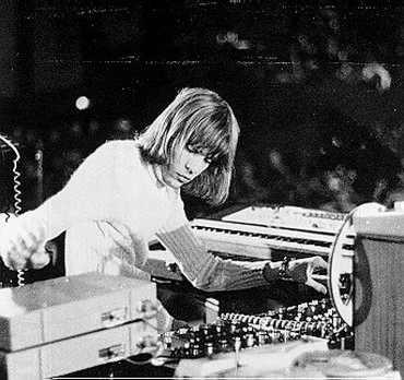Klaus Schulze - Moondawn (1976) dans CD / Klaus Schulze klaus_schulze_1973