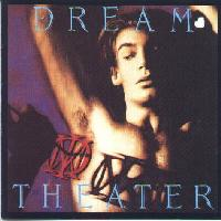 Dream Theater - When Day and Dream Unite