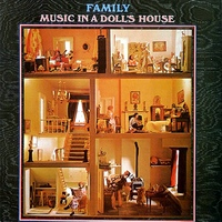 Family - Music in Doll's House