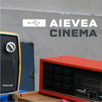 Aievea - Cinema